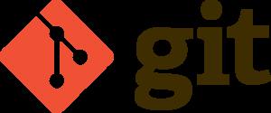 403 Error Fix: Git