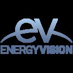 energy-vision-300x300