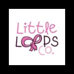 little-loops-co-300x300