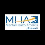 mental-health-hawaii-300x300