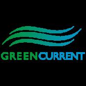 green-current-300x300