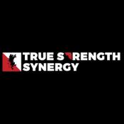 true-strength-synergy-300x300