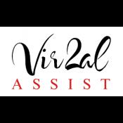 vir2al-assist-300x300